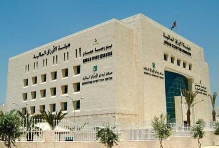 القطريون يتصدرون العرب في ملكية الأوراق المالية الشهر الماضي